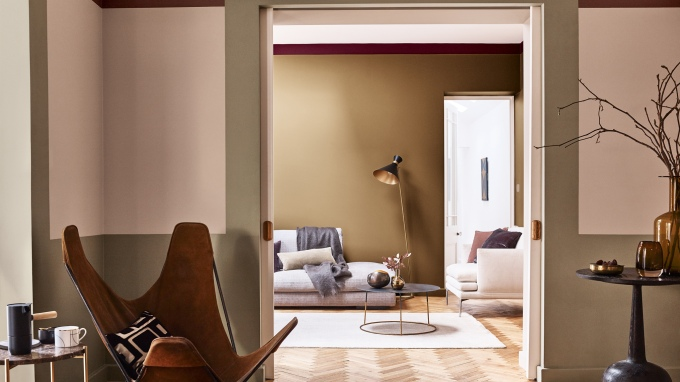 dulux-colour-futures-colour-of-the-year-2019-a-place-to-think-livingroom-inspiration-global-31