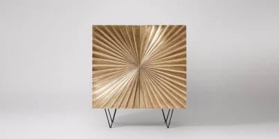 ziggy_cabinet_brass_productpage_carousel_1_desktop_1
